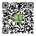 深圳市简易新型围挡有公司专业的钢结构围挡生产批发厂家